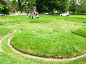 saffron_walden_labyrinth