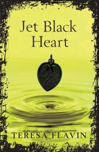 Jet-Black-Heart_Flavin-web