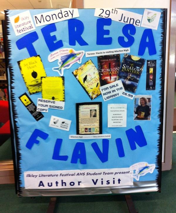 teresa-flavin-big-poster